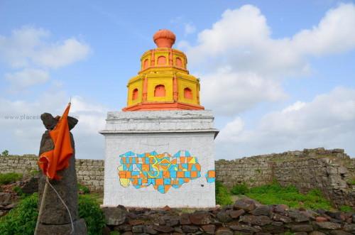 Malhargad-Sonori-Fort11