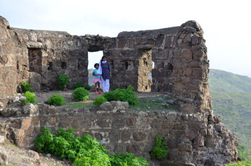 Malhargad-Sonori-Fort14