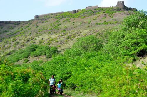 Malhargad-Sonori-Fort4