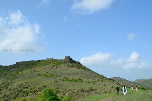 Malhargad-Sonori-Fort6