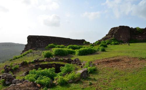 Malhargad-Sonori-Fort8