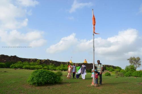 Malhargad-Sonori-Fort9