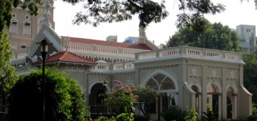aga_khan_palace_kasturba_gandhi_nagar_road_01