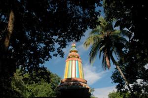 baneshwar_shiva_temple_near_pune