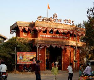 birla_ganpati_shirgaon_sai_baba_temple
