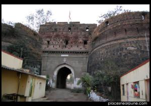 induri_fort_talegaon