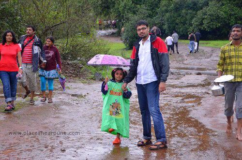 madhe_ghat_waterfall_15.jpg