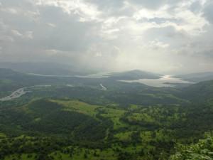 neelkanteshwar_temple_near_panshet_khadakwasla