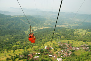 raigad_fort_cable_car