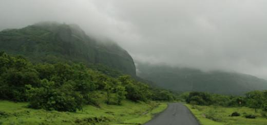 tamhini_ghat_road