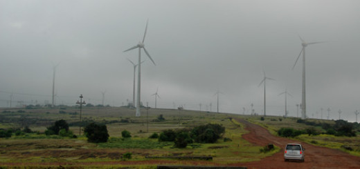 thoseghar_waterfalls_chalkewadi_windmills_satara