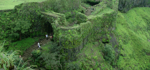 korigad_fort_amby_valley_lonavala