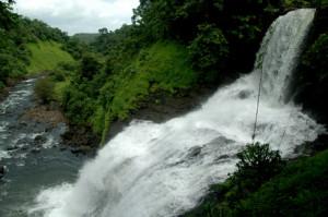 waterfall_tamhini_ghat