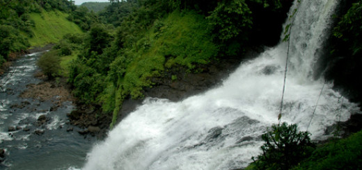waterfall_tamhini_ghat