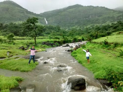 waterfalls_pune_mumbai_thokarwadi_dam2