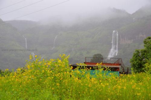 waterfalls_pune_mumbai_thokarwadi_dam5