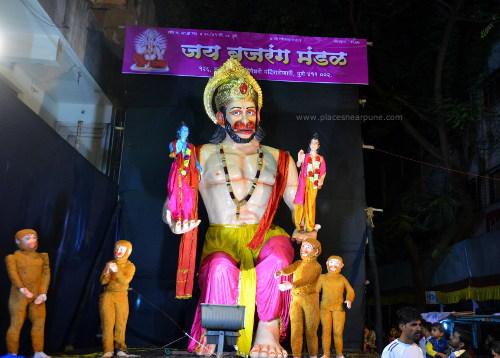 Visit_famous_Ganapati_Mandals_20