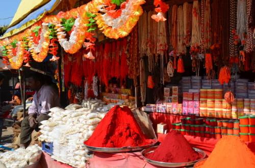 grishneshwar_jyotirlinga_temple_aurangabad-1