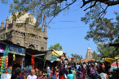 grishneshwar_jyotirlinga_temple_aurangabad-2