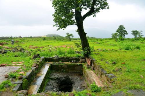 jarsheshwar temple khadakwasla
