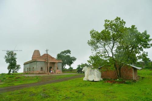 Jarsheshwar_Temple_Khadakwasla2