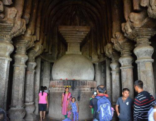 lenyadri_caves_ashtavinayak_temple11