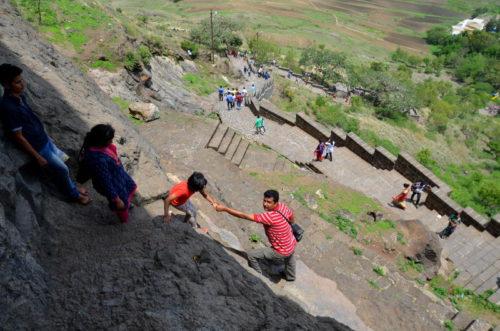lenyadri_caves_ashtavinayak_temple5