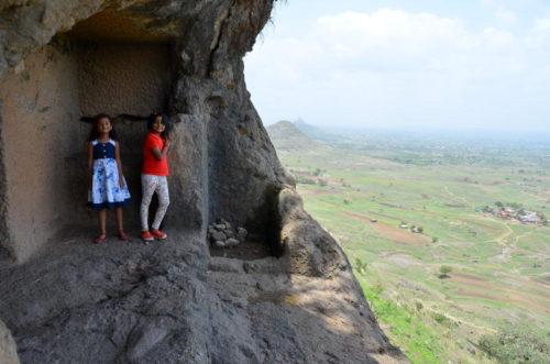 lenyadri_caves_ashtavinayak_temple9