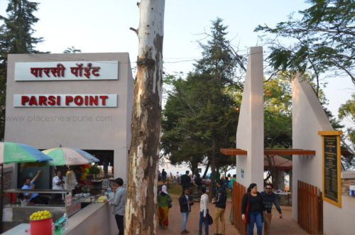 parsi_point_sydney_point_panchgani2