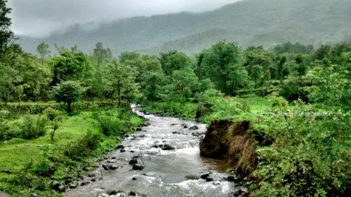 bhor-raireshwar-fort-wai-trip1.jpg