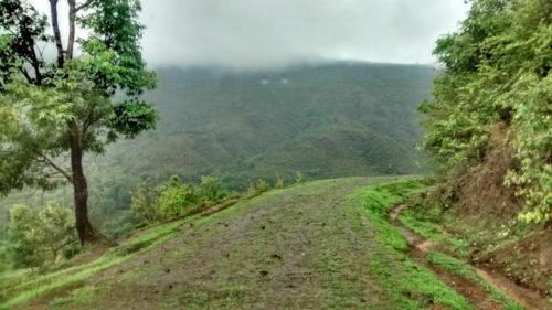 bhor-raireshwar-fort-wai-trip2.jpg