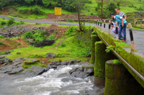 tamhini-lonavala-bridge