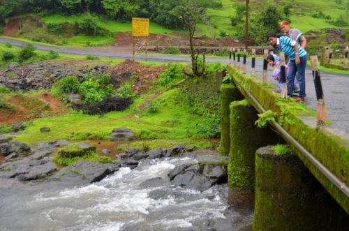 tamhini-lonavala-bridge