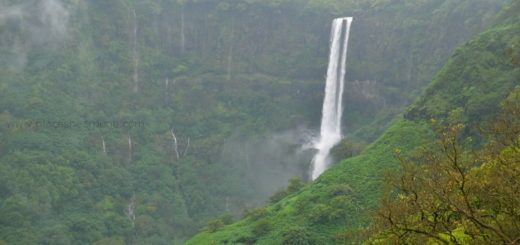 vajrai_waterfalls_near_kaas_satara