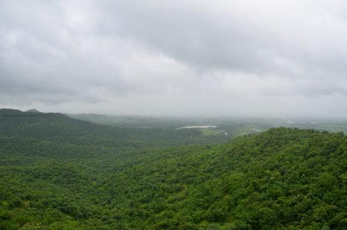 Panwadi Ghat