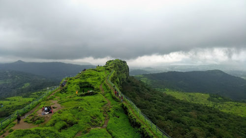 lohagad_fort_scorpions_tail